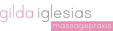 massagepraxis gilda iglesias